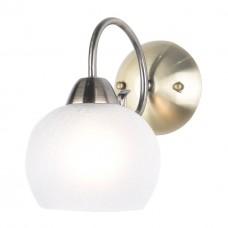 Бра Arte Lamp A9317AP-1AB