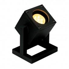 Уличный светильник SLV Cubix 1 132835