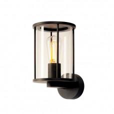 Уличный настенный светильник SLV Photonia 232045