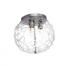 Потолочный светильник ST Luce Brill SL326.102.03