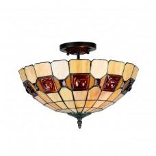 Потолочный светильник Omnilux OML-80507-03