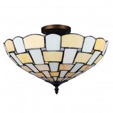 Потолочный светильник Omnilux OML-80107-03