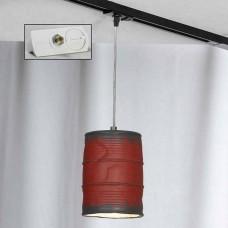 Трековый светильник Track Lights LSP-9527-TAW