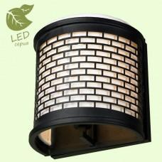 Настенный светильник Levittown GRLSP-9171