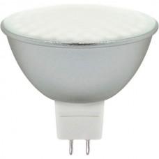 Лампочка светодиодная 25236