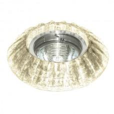 Точечный светильник Savona 558007