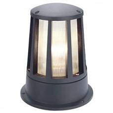 Уличный светильник SLV Cone 230435