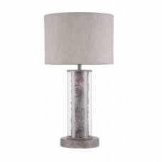 Настольная лампа Maytoni Maryland ARM526TL-01GR