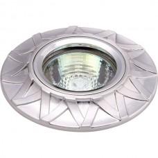 Точечный светильник Enna 221029