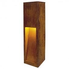 Уличный светильник SLV Rusty 229410
