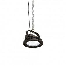 Уличный подвесной светодиодный светильник SLV Para Flac 1000827