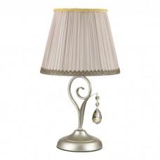 Настольная лампа Odeon Light Marionetta 3924/1T
