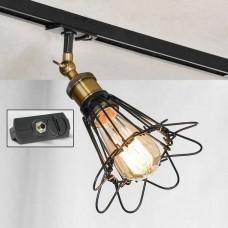Трековый светильник Track Lights LSP-9109-TAB