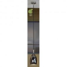 Подвесной светильник Collina GRLSQ-0706-01