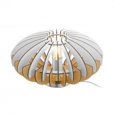 Настольная лампа Eglo Sotos 96965