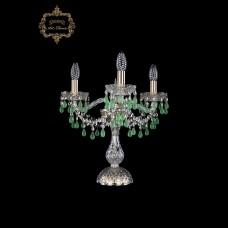 Настольная лампа ArtClassic 12.24.3.141-37.Br.V5001