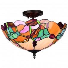 Потолочный светильник Omnilux OML-80907-03
