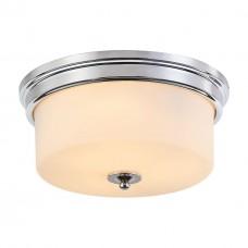 Потолочный светильник Arte Lamp A1735PL-3CC