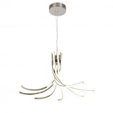 Подвесной светодиодный светильник Omnilux Uscio OML-02103-120