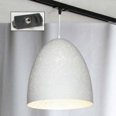 Трековый светильник Track Lights LSP-9891-TAB