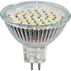 Лампочка светодиодная 25127