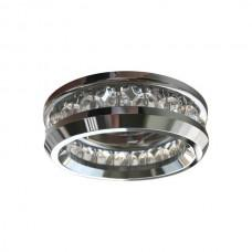 Точечный светильник Novara 261059