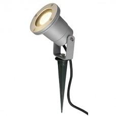 Ландшафтный светильник SLV Nautilus Spike XL 227418