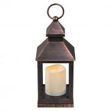 Настольная лампа Globo Fanal I 28192-12