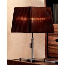 Настольная лампа Citilux Шоколадный CL914812