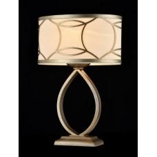 Настольная лампа Maytoni Fibi H310-11-G