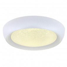 Потолочный светодиодный светильник Omnilux Usini OML-49007-60