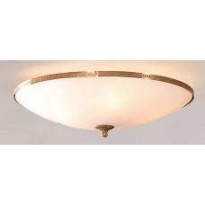 Потолочный светильник Citilux Белый CL912500