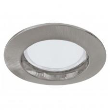 Встраиваемый светильник Paulmann Premium ESL 99485