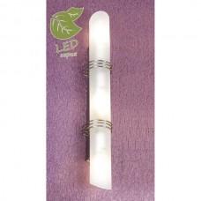 Настенный светильник Selvino GRLSA-7711-03