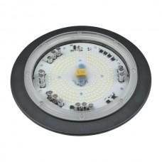 Промышленный потолочный светильник ULY-U41C-200W/NW IP65 GREY