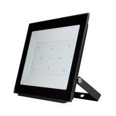 Прожектор уличный ULF-F20-200W/4000K IP65 195-250В BLACK