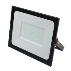 Прожектор уличный ULF-Q513 100W/6500K IP65 220-240В BLACK картон