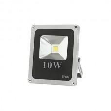 Прожектор уличный LC-FL-10-W