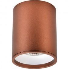 Точечный светильник Stecken Ii WE804.01.607