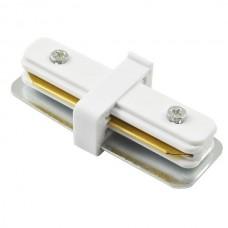 Соединитель Track Accessories A130033