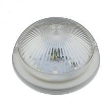Настенный светильник уличный ULW-R05 12W/NW IP64 WHITE