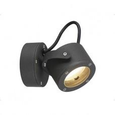 Настенный светильник уличный Sitra 231515