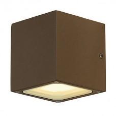 Настенный светильник уличный Sitra 232535