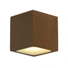 Настенный светильник уличный Sitra 232537