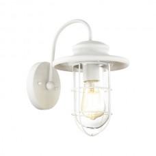 Настенный фонарь уличный Helm 4172/1W