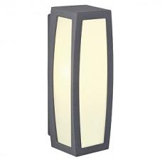 Настенный светильник уличный Meridian 230045
