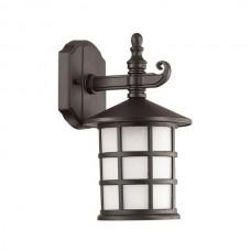 Настенный фонарь уличный House 4042/1W